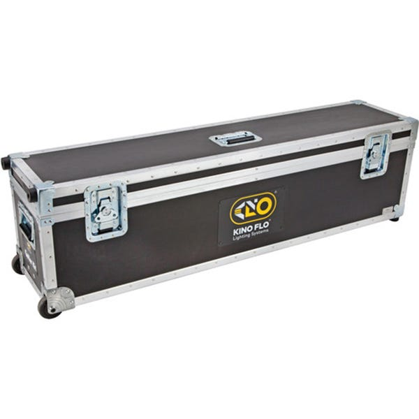 Kino Flo Gaffer Shipping Case for Freestyle T44