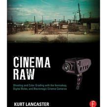 Cinema Raw