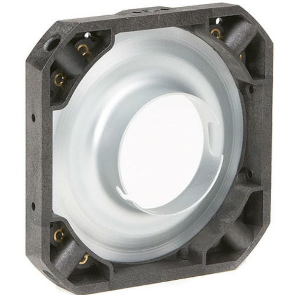 Chimera 9800 Dedicated Video Pro Speed Ring for Lighthouse LX200