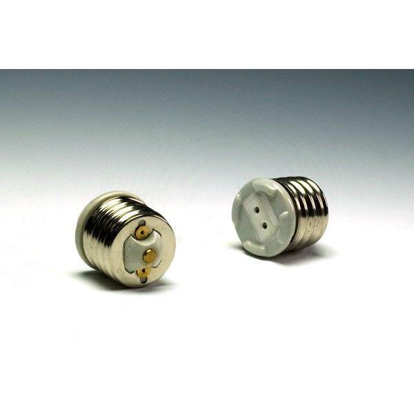 Mogul to 2-Pin Conversion Adapter 99304000