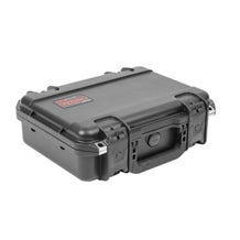 SKB iSeries 1510-4 Case with Think Tank Photo Dividers & Lid Foam (Black)