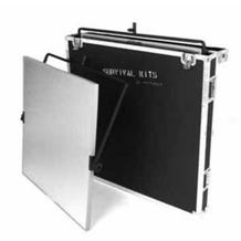 "Matthews Studio Equipment 40"" x 40"" Reflector Survival Kit"