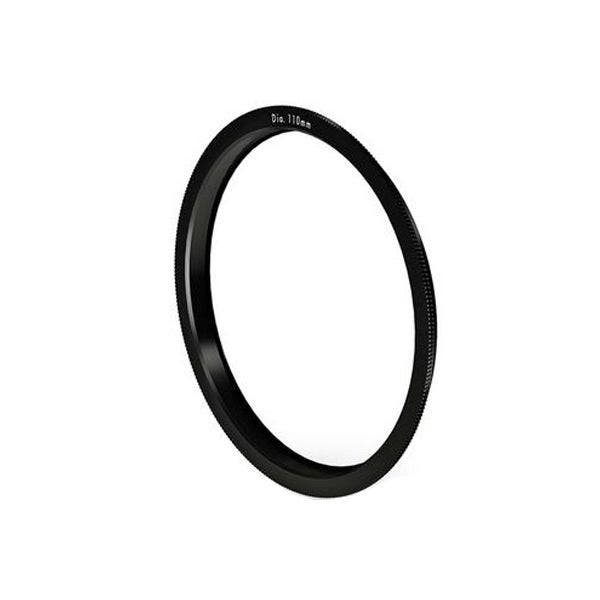 Arri R4 Reduction Ring - 114mm-110mm