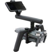 phone mount, mavic pro