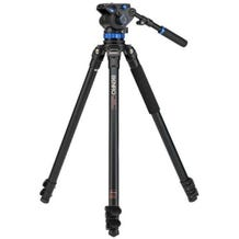 BYO Camera Tripod Kit