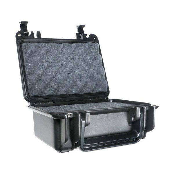 SmallHD Monitor Case for 500 Series Monitors