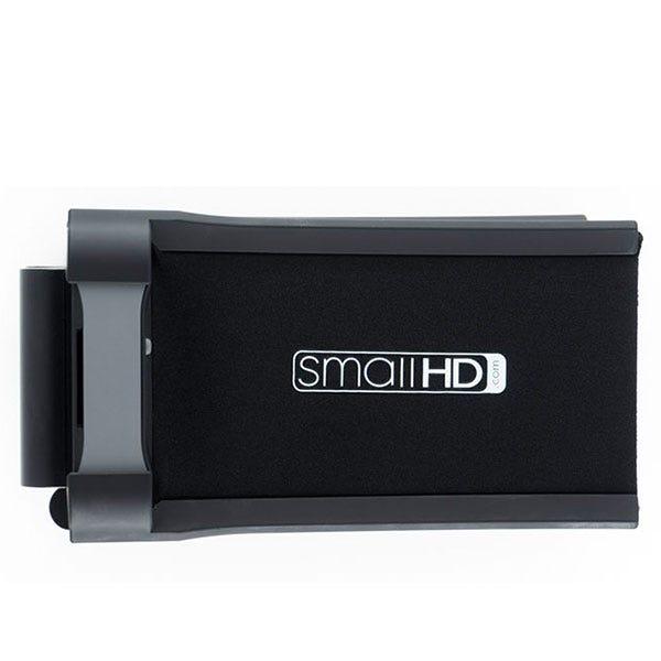 SmallHD 500 Series Sunhood