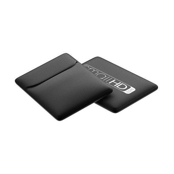 "SmallHD Neoprene Sleeve for Select 7-9"" Monitors"