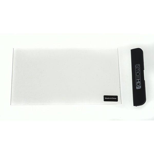 SmallHD 500 Series Acrylic Screen Protector