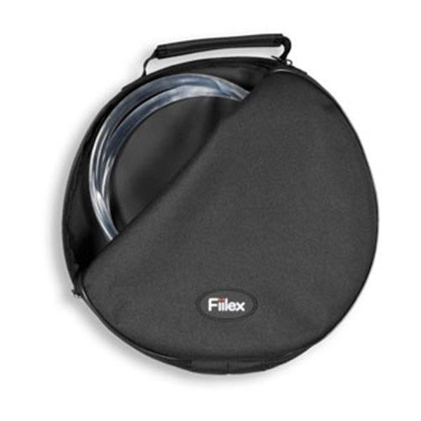 Fiilex 20' Fiber Glow for P200 FlexJet LED Light