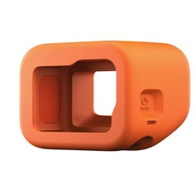 GoPro Floaty for HERO8 Black Camera