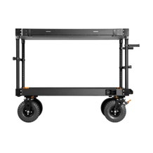 Inovativ Apollo 52 Evo Cart