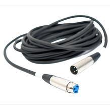 K-Tek Airo XLR Cable 25