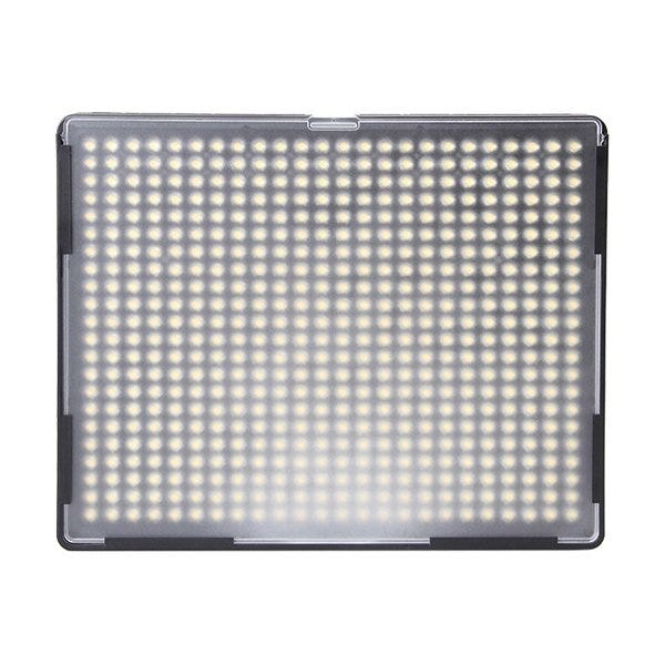Aputure Amaran AL-528 LED Flood Light (Various Color Temperatures)