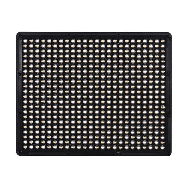 Aputure Amaran HR672 LED Spot Light (Various Color Temperatures)