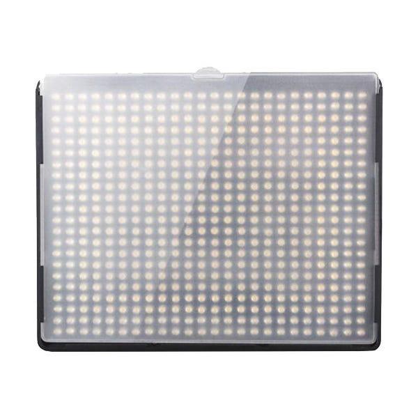 Aputure Amaran AL-528W Daylight LED Flood Light