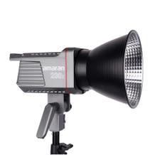 Amaran 200x Bi-Color LED Light Kit
