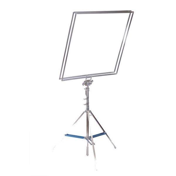 American Grip Flat Gel Frame (Various Filter Sizes)