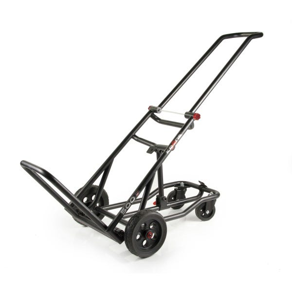 Krane AMG 500 Convertible Platform/Dolly/Tilt Cart