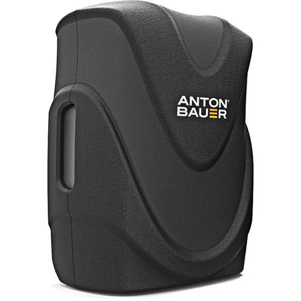 Anton Bauer Digital 190 Battery - 190 Wh (V-Mount)