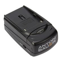 Anton Bauer Single Charger for L-Series Batteries