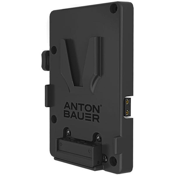 Anton Bauer V-Mount Battery Bracket