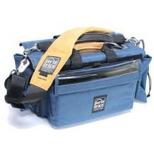 Porta Brace Audio Organizer Case AO-2X