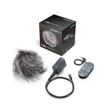 Zoom APH-6 Accessory Pack