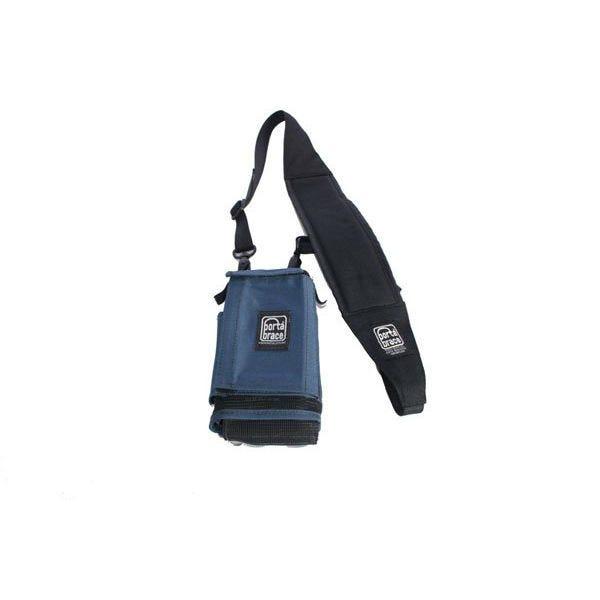 Porta Brace AR-PMD661B Audio Recorder Case