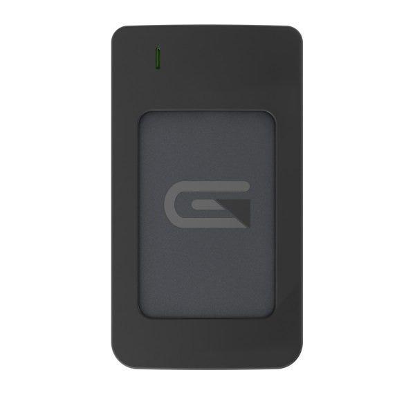 Glyph Atom RAID Gray