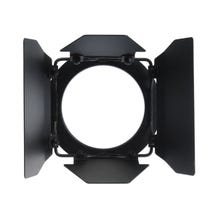 Arri 4 Leaf Barndoor Set for Arri Fresnel 150W