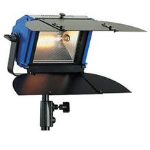 Arri 1000W Mini Flood Light - 572100