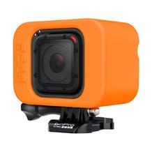 GoPro Floaty for HERO4 Session
