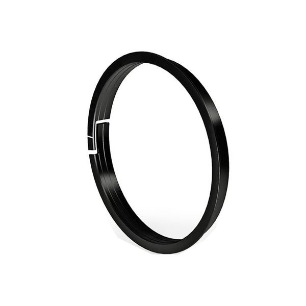 Arri Clamp-On Ring 130-121mm