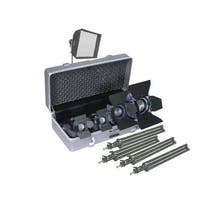 Arri Softbank D4 Kit 571963
