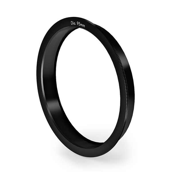 Arri R5 Reduction Ring - 100mm-95mm