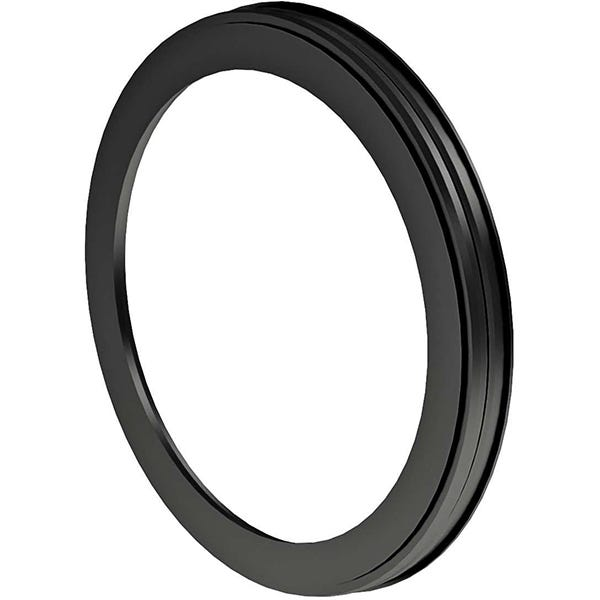 Arri R2 Reflex Prevention Ring - 138mm-117mm