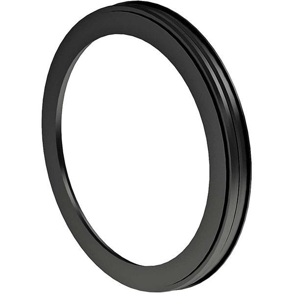 Arri R2 Reflex Prevention Ring - 138mm-117mm
