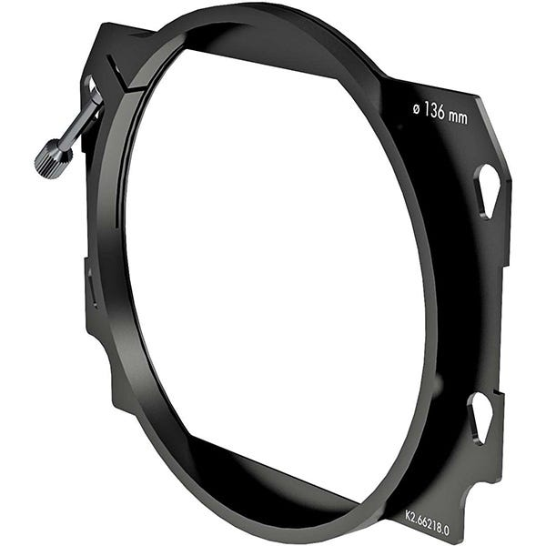 Arri Clamp Adapter 136mm