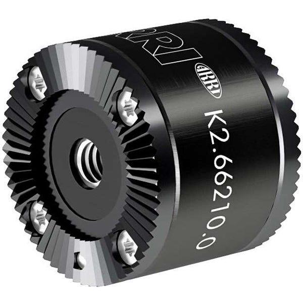 Arri HGA-2 Handgrip Adapter
