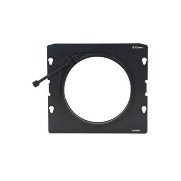 Arri LMB-6 Camp Adapter 134mm