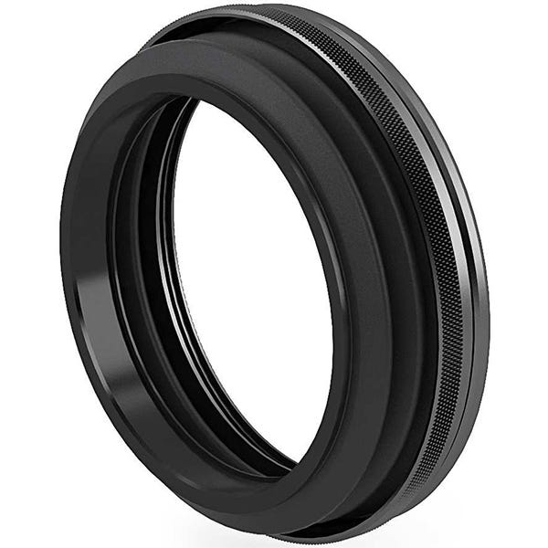 Arri R1 Reduction Ring - 138mm-124mm