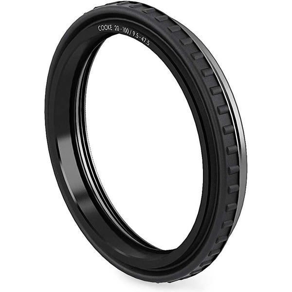 Arri R1 Reduction Ring - 138mm-80mm