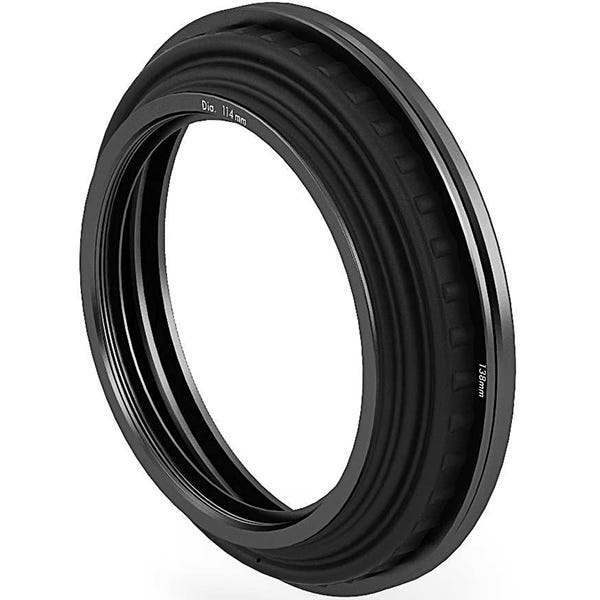 Arri R1 Reduction Ring - 138mm-114mm