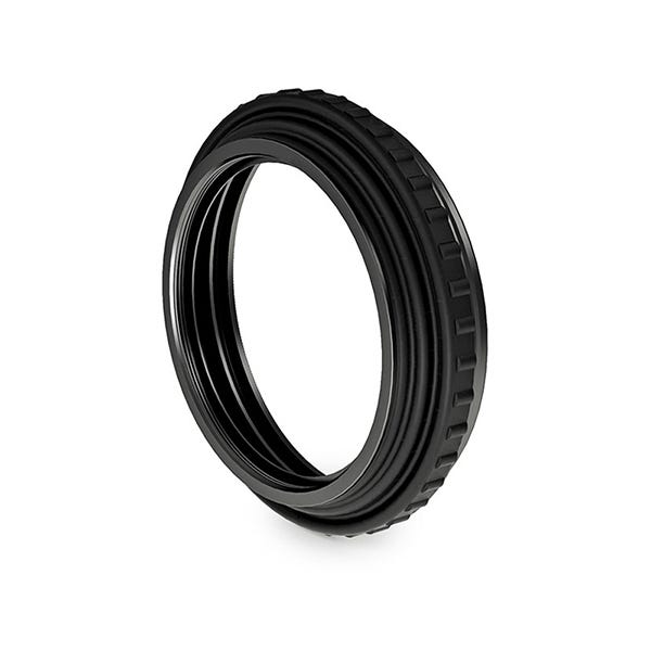 Arri R1 Reduction Ring - 138mm-95mm