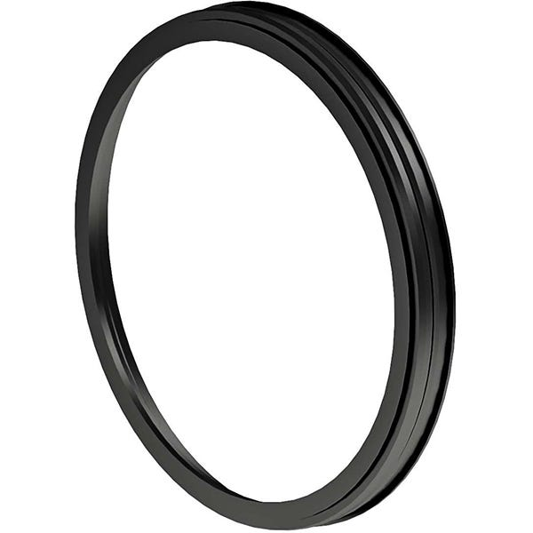 Arri R2 Reflex Prevention Ring - 138mm-128mm