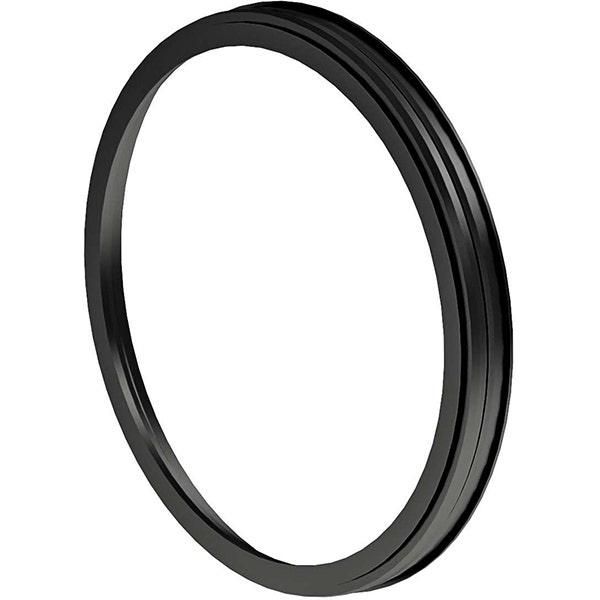 Arri R2 Reflex Prevention Ring - 138mm-128mm