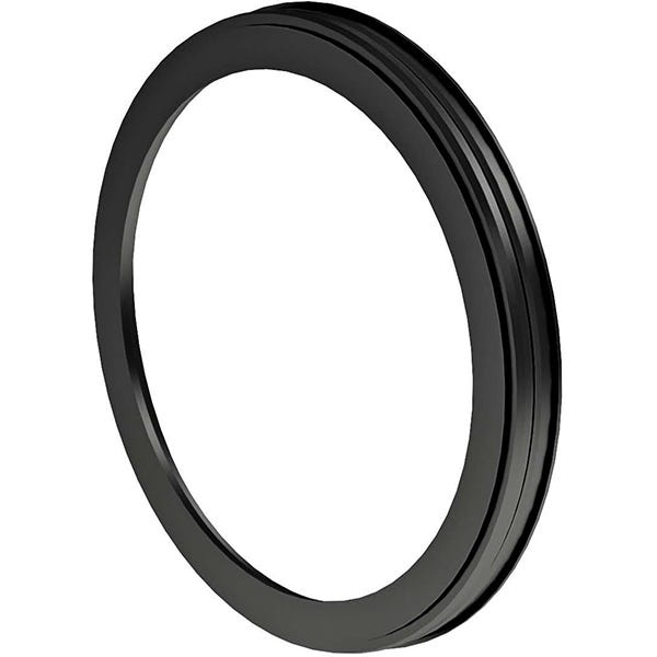 Arri R2 Reflex Prevention Ring - 138mm-120mm