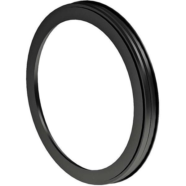Arri R2 Reflex Prevention Ring - 138mm-120mm