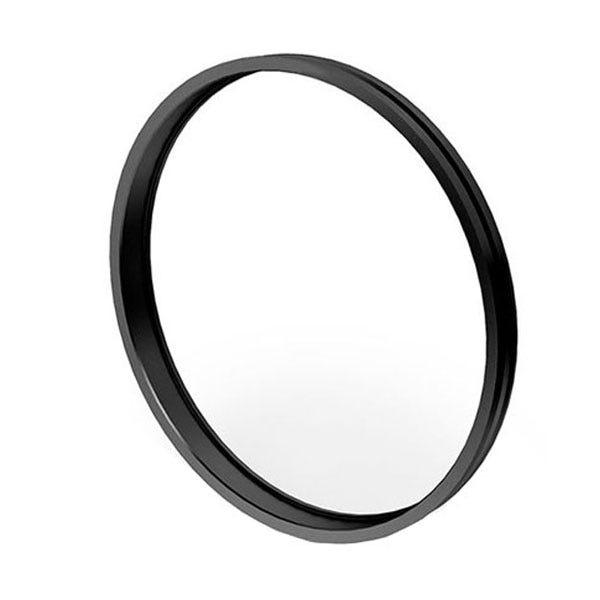"Arri 6"" Reflex Prevention Ring - 156mm"